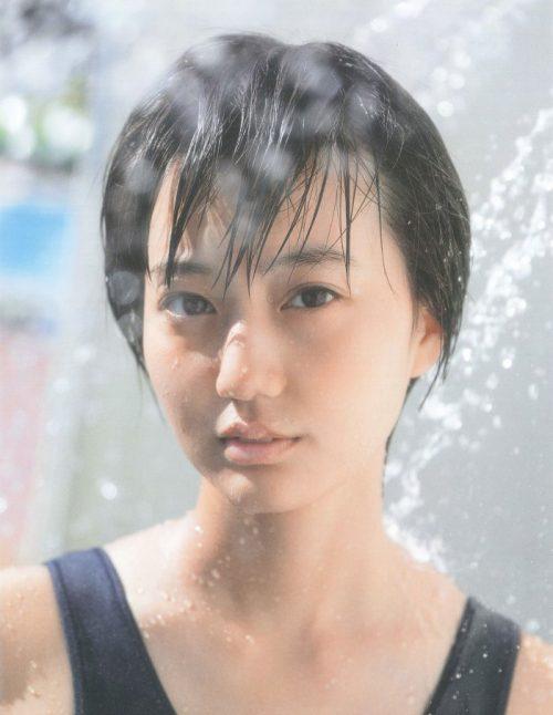 新井愛瞳 画像104