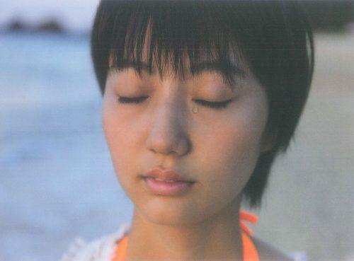 新井愛瞳 画像133