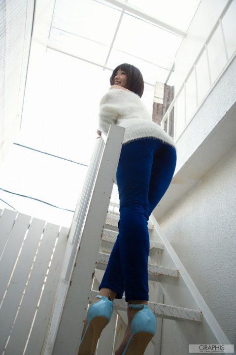 川上奈々美 028