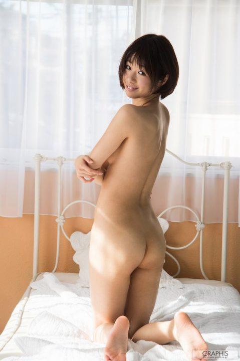川上奈々美 051
