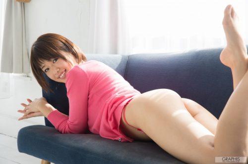 川上奈々美 055