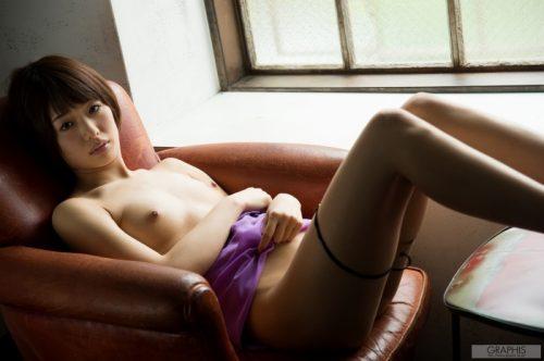 川上奈々美 099