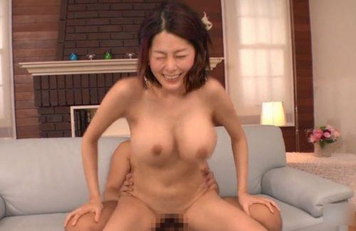 アイコラ stwity 107 Izone Fake Nude中条あやみfakenude中条あやみ | Free Download ...