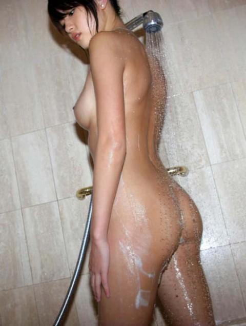 シャワーエロ画像_10