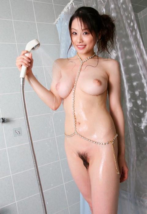 シャワーエロ画像_29