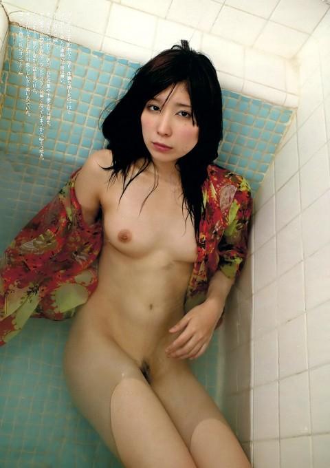 仲村みう画像 020