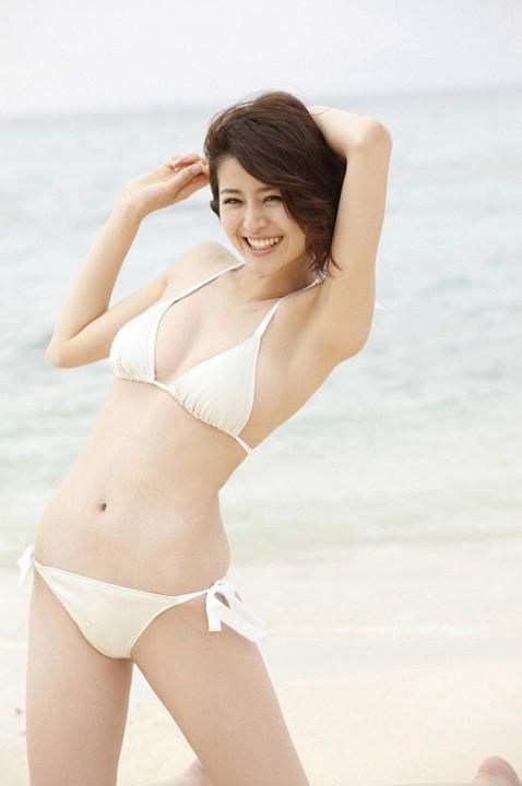 鈴木ちなみ画像01s