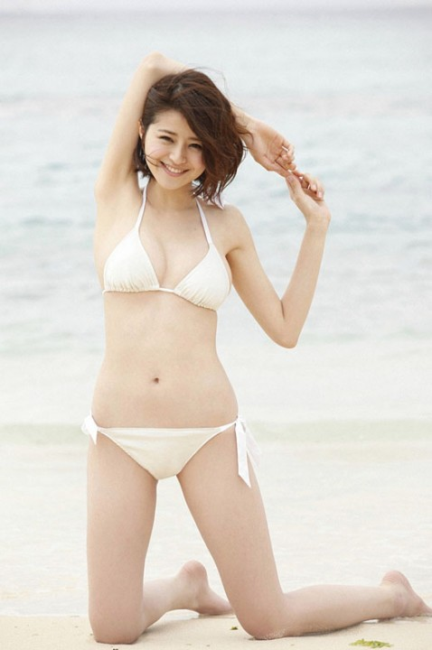 鈴木ちなみ画像03s