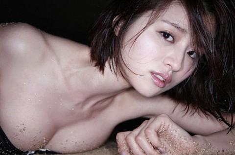 鈴木ちなみ画像27s
