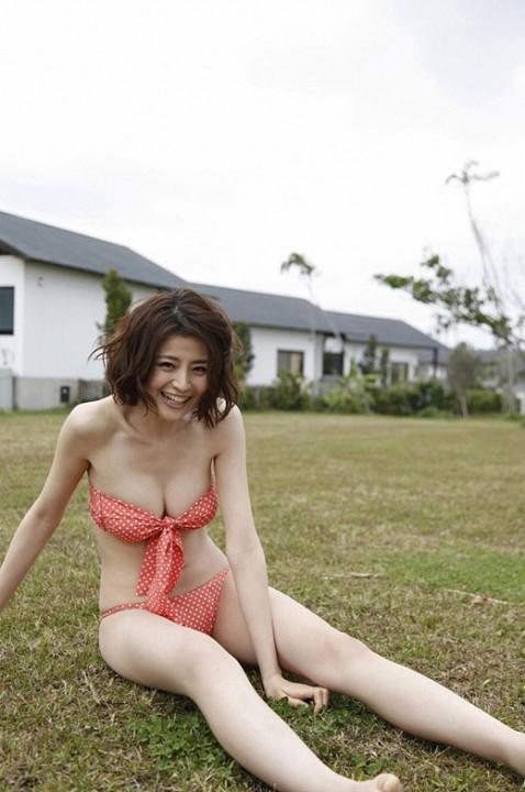 鈴木ちなみ画像34s