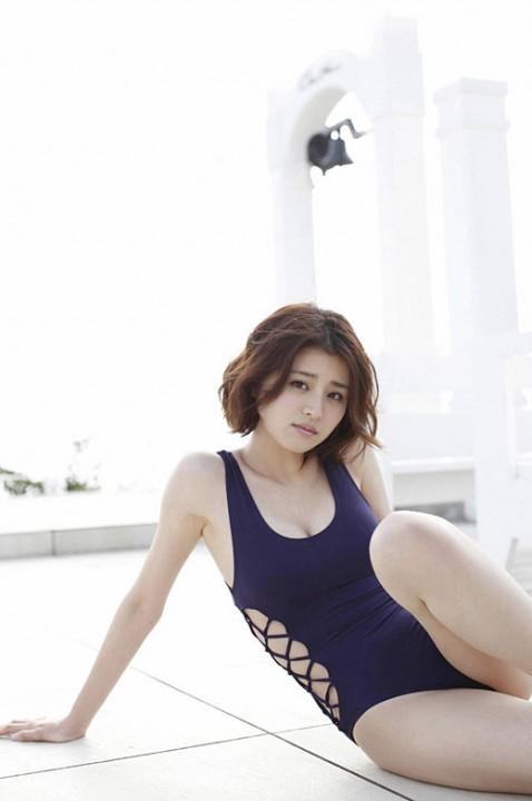 鈴木ちなみ画像59s