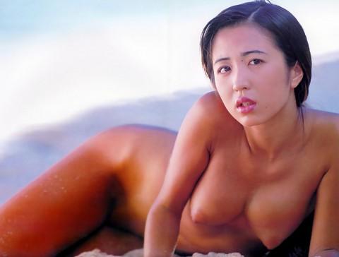 飯島愛画像 064