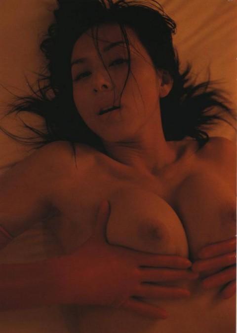 杉本彩画像 033