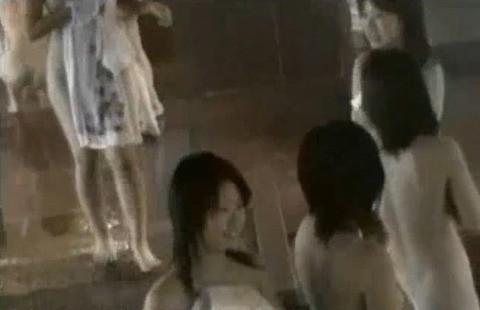 集団入浴盗撮画像_15