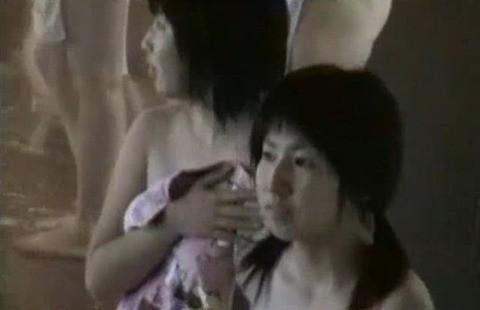 集団入浴盗撮画像_20
