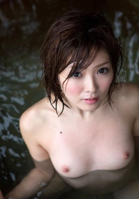 入浴ヌードエロ画像_010