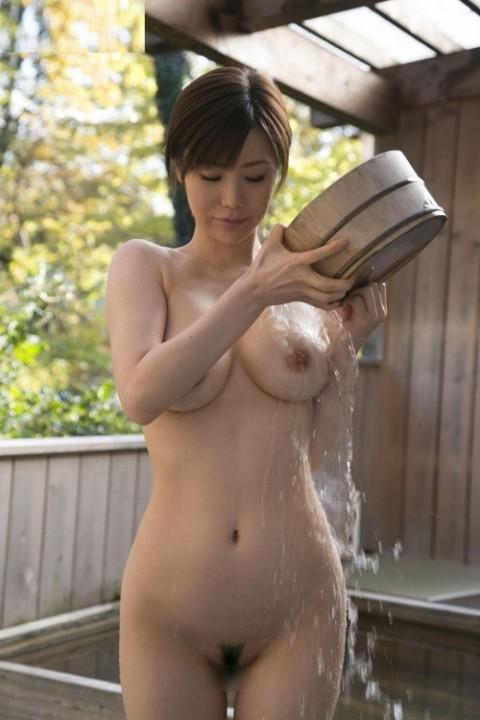 入浴ヌードエロ画像_012