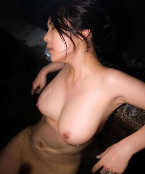 入浴ヌードエロ画像_018