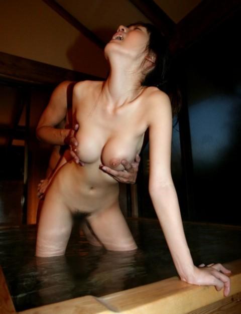 入浴ヌードエロ画像_020