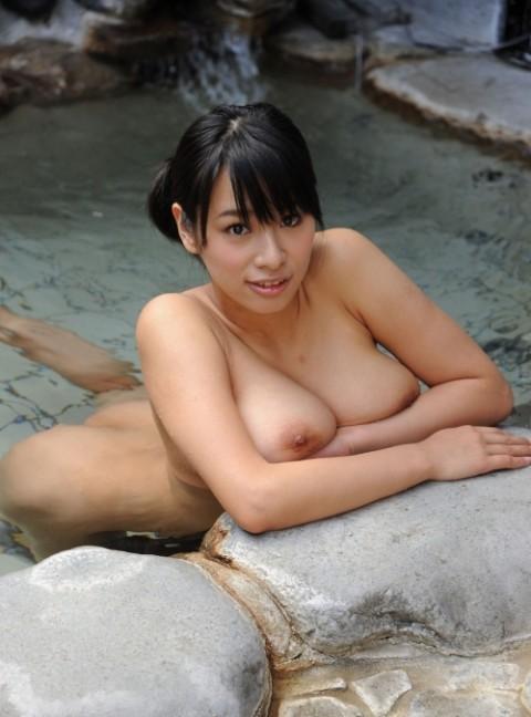 入浴ヌードエロ画像_029