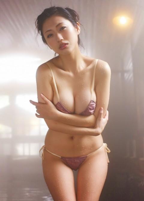 入浴ヌードエロ画像_031