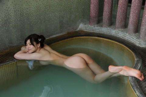 入浴ヌードエロ画像_034
