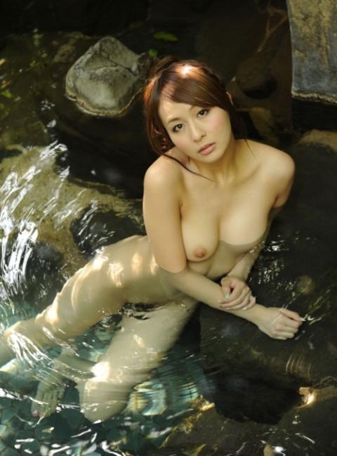 入浴ヌードエロ画像_037