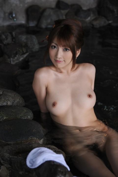 入浴ヌードエロ画像_046