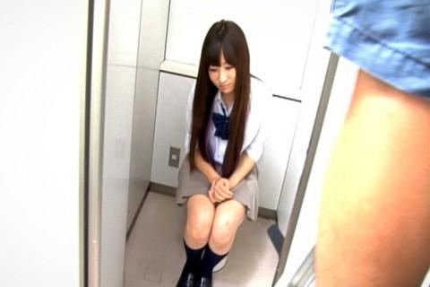 木嶋のりこヌードエロ画像_037