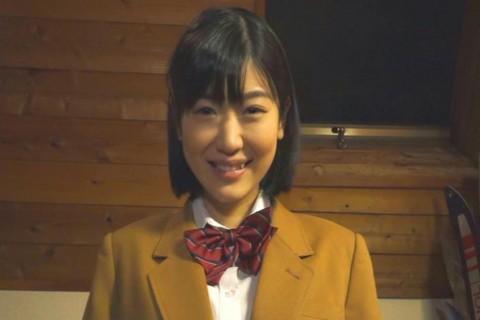 木嶋のりこヌードエロ画像_058