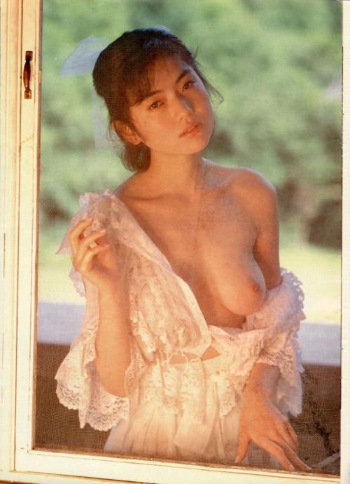 青田典子画像 006