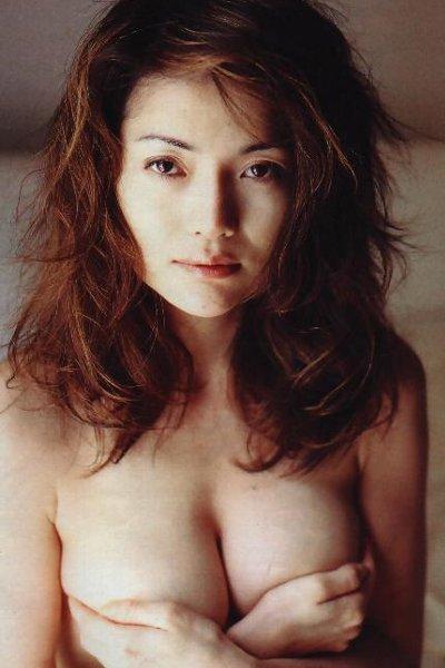 青田典子画像 022