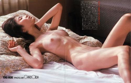 青田典子画像 033