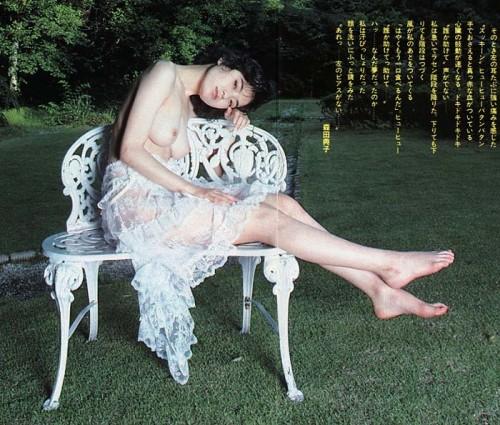 青田典子画像 036