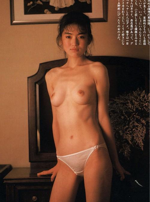 青田典子画像 038