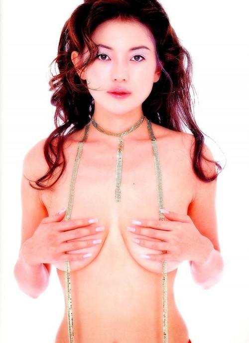 青田典子画像 046