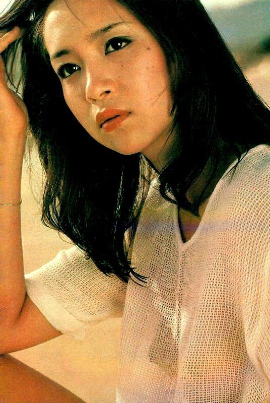 70年代女優 アイコラ 70年代の記事一覧(9件) - 画像エロタレスト