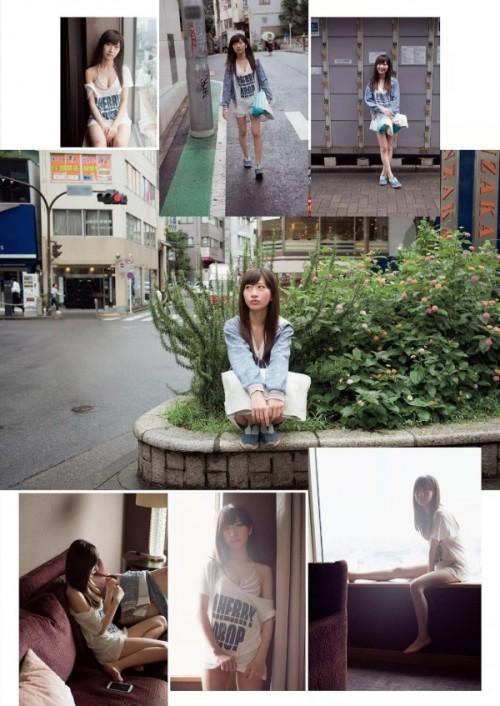 石田晴香画像 002
