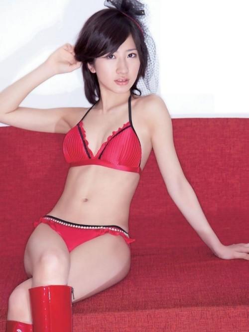石田晴香画像 039