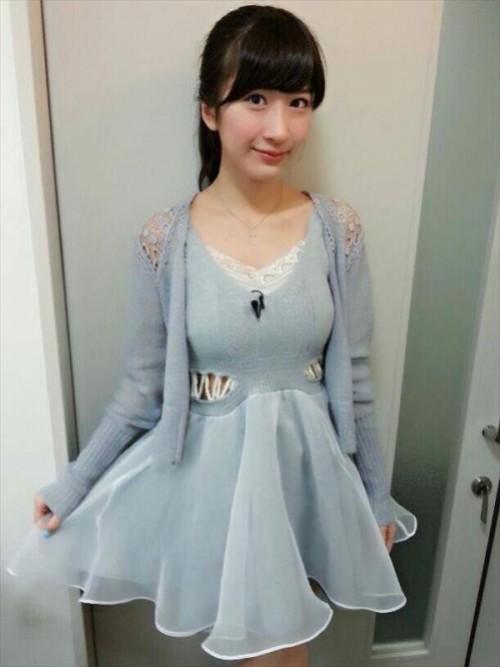 石田晴香画像 063