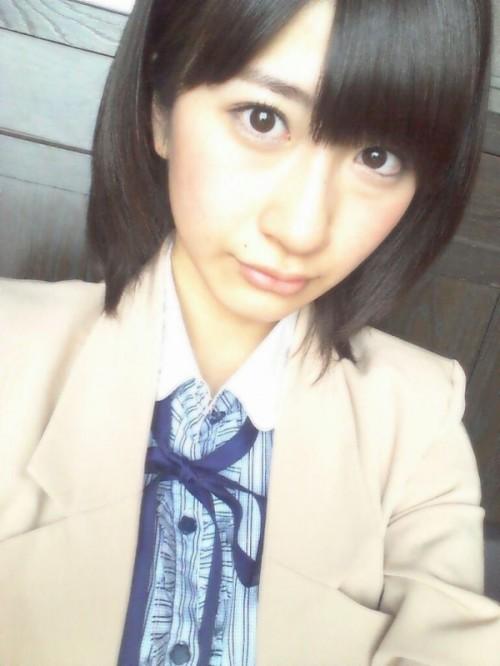 石田晴香画像 066