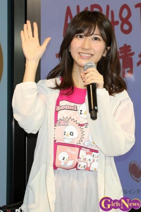石田晴香画像 086