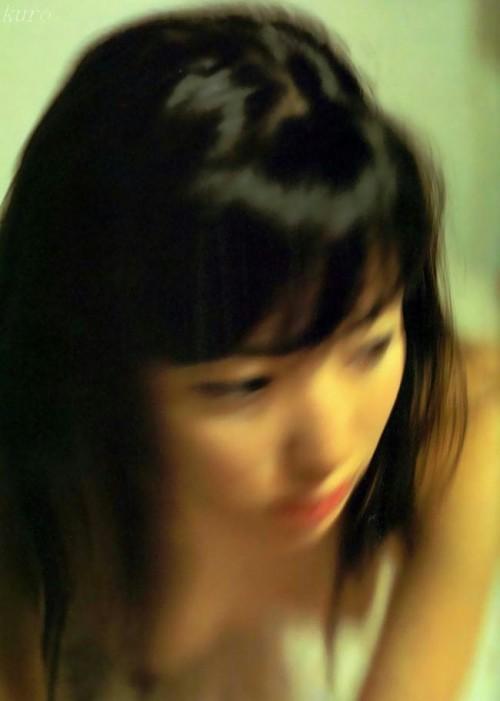 菅野美穂画像 032