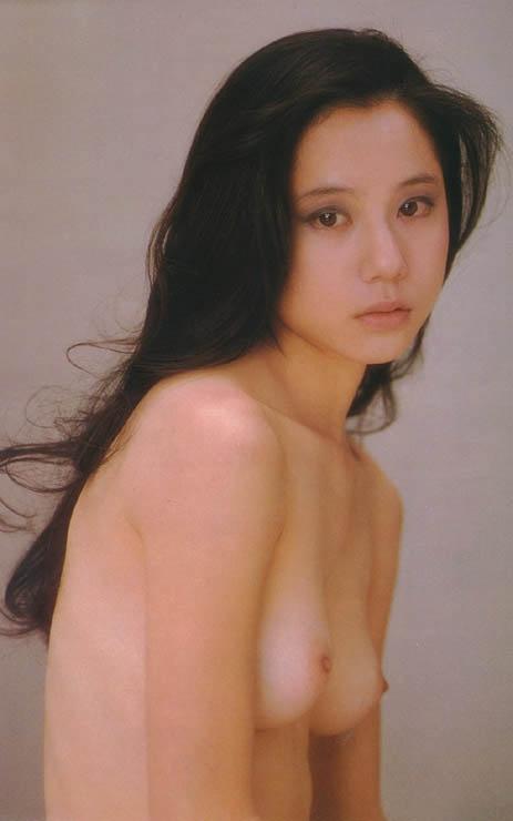 森下愛子 ヌード画像184枚!フルヌード&濡れ場お宝エロ画像!