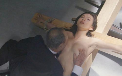 杉本彩画像 025
