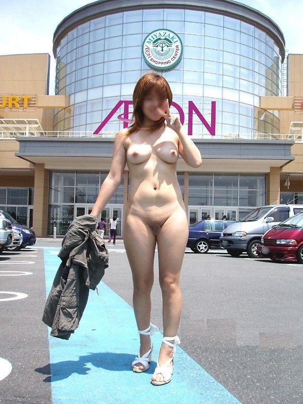 いじめシリーズ フェチ s女 足 SM 無慈悲に踏みつぶす No.406 m男 中國女王