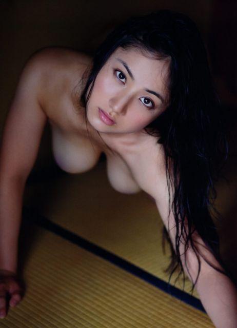 紗綾画像 025