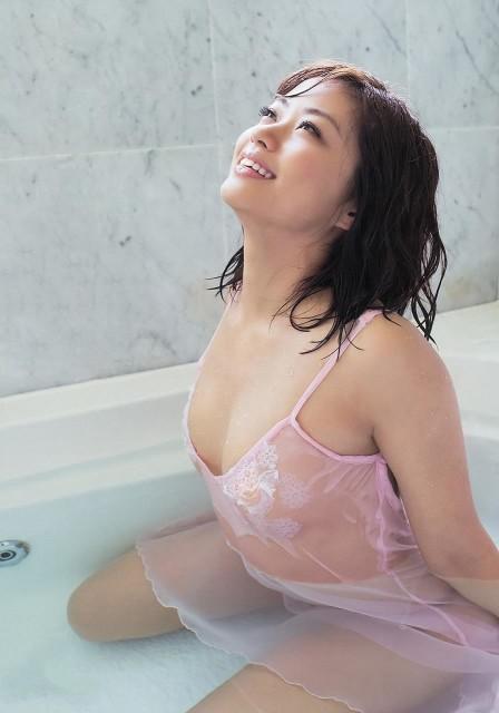 安枝瞳画像 064