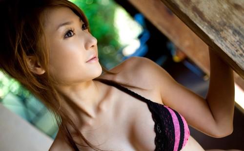 綾波セナ画像 024