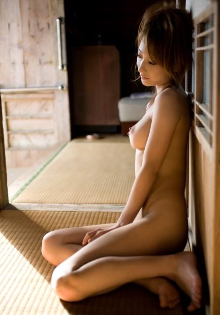 綾波セナ画像 032